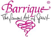 Logo von  Barrique Ratingen